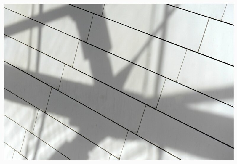 Fondation Louis Vuitton 34