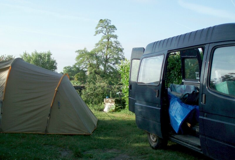 camping-citadelle