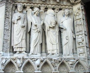 Saint_Denis_1