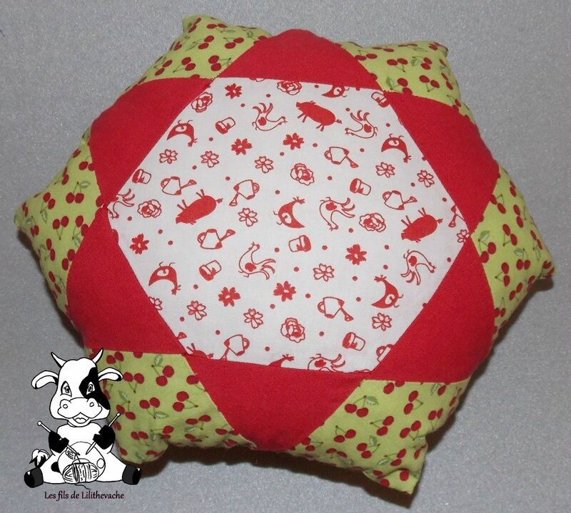 coussin patchwork maman (5)