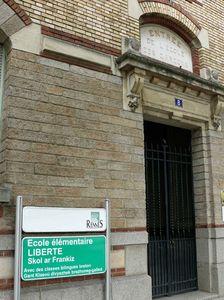 Ecole Liberté Rennes-1-2
