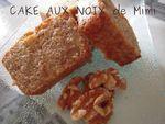 cake_aux_noix_mimi