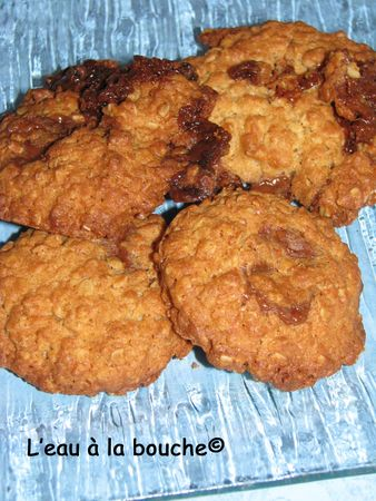 cookies_butterscotch