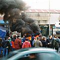 grève 2003009
