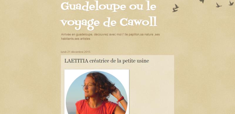 FireShot Capture 9 - Guadeloupe ou le voyage de Cawoll_ LAE_ - https___guadeloupeoulevoyagedecawol