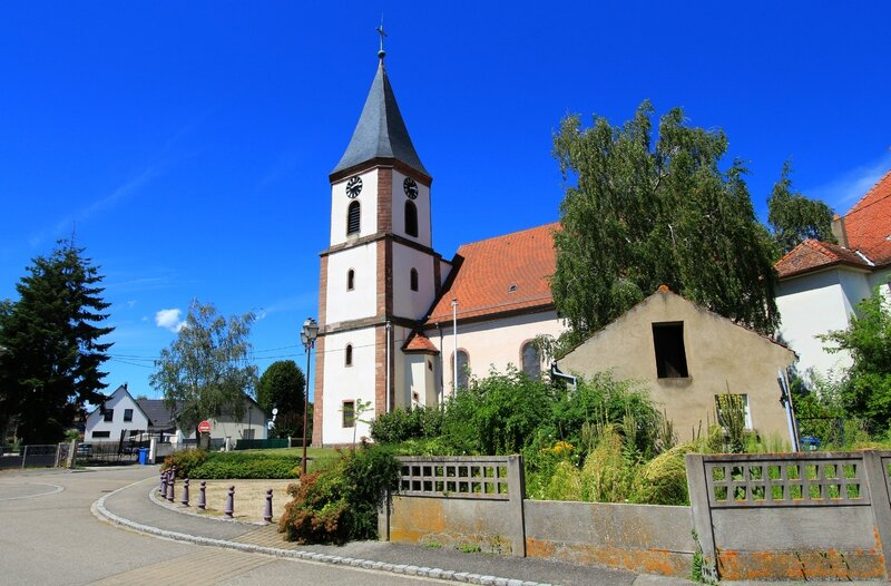Ruelisheim (3)