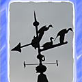 girouette05