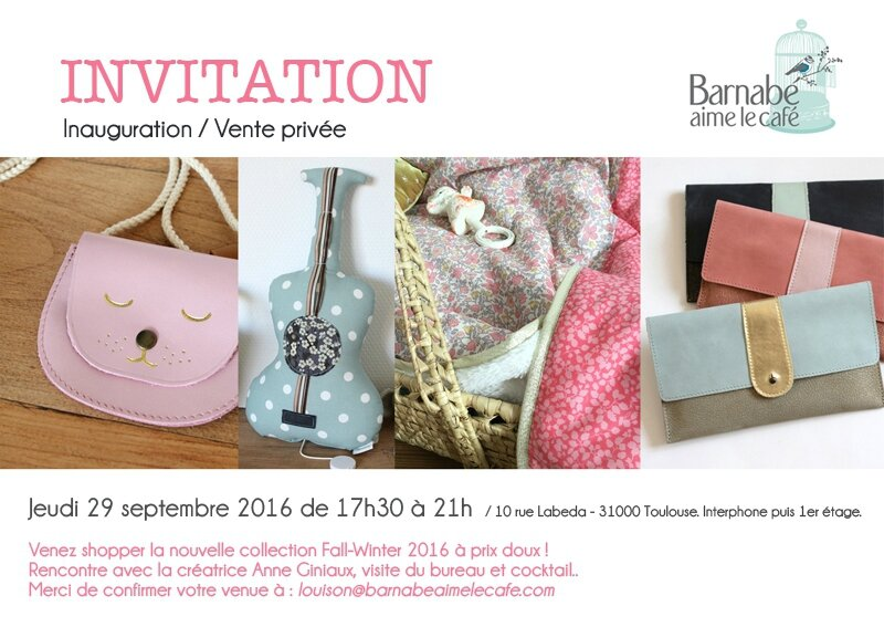 Invitation-_-Presse-_-Blog