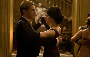 downton-abbey-danc_2071597b1