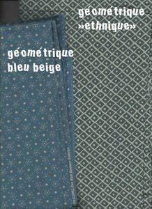 g_om_trique_bleu_beige_ethnic