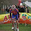0896 Valentin Humbert VC Valdahon 11ème
