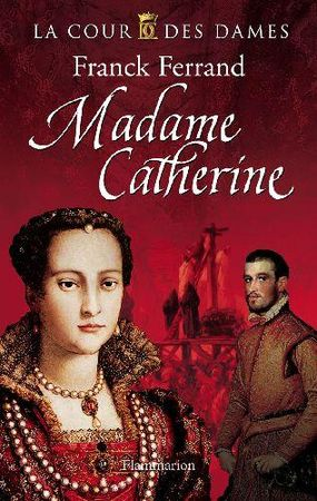 madame_catherine