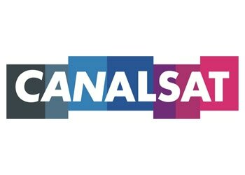 t l vision canalsat cara bes accueille 3 nouvelles cha nes megazap toute l 39 actualit m dia. Black Bedroom Furniture Sets. Home Design Ideas