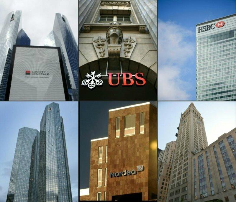 865773-plusieurs-societes-europeennes-dont-des-banques-trempent-dans-le-scandale-panama-papers