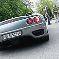 2009-Imperial-Modena Spider-123139-07
