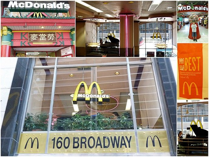 Food_in_NYC2