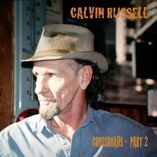 calvin-russell-crossroads-part-2-110631610