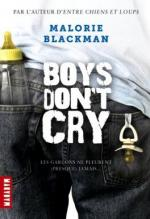 boys-don-t-cry-268246-264-432
