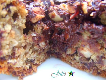 Brownies_sucre_de_canne_et_noisettes_039ok