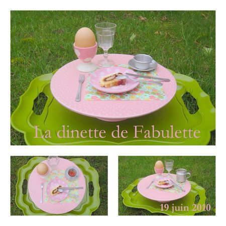 dinette_tract_1