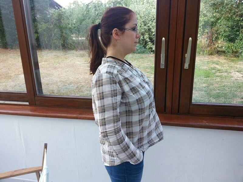 blouse carreau_03