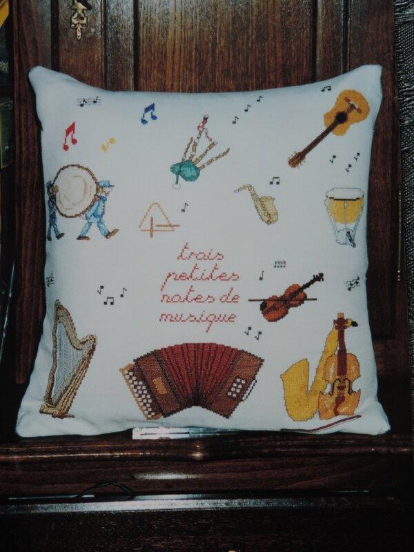 RR Passion les instruments de musique Chantal (2)