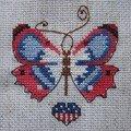 Mon avatar Butterfly-us