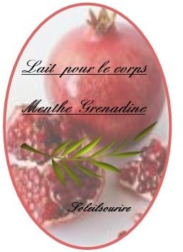 laitgrenadine