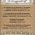 flyer recto noel 2013