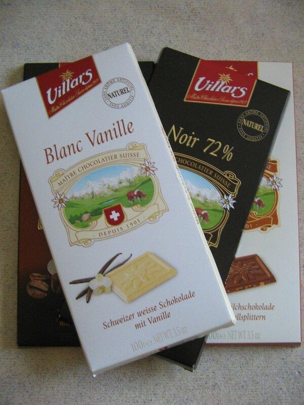 petite_fleur_chocolats