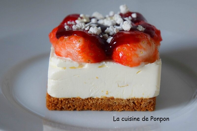 carré fraises sans cuisson (8)