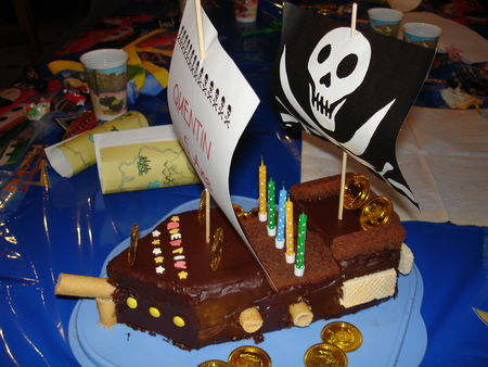 gateau_pirates_1