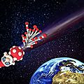 6-comete-de-noel-medusa
