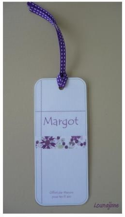 Margot4