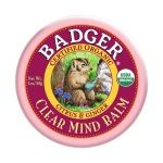 badger_balm_baume_esprit_clair_clear_mind_balm