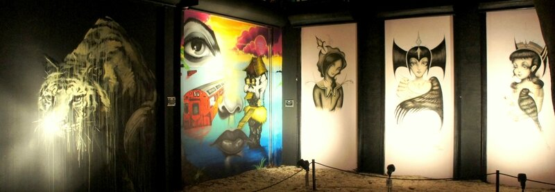 clara-circus-wynwood-miami15