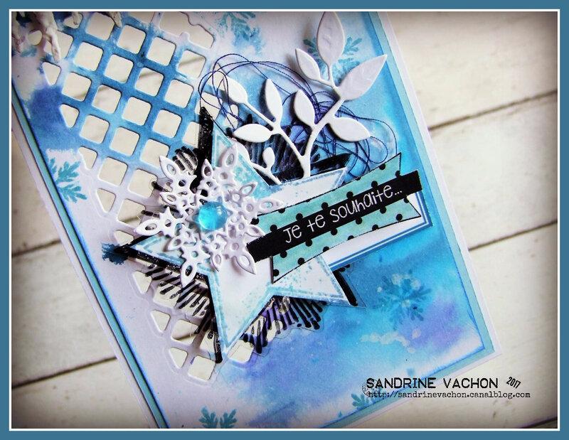 Sandrine VACHON Chronique Noël octobre (2)