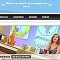 Internet et breton : ça bouge