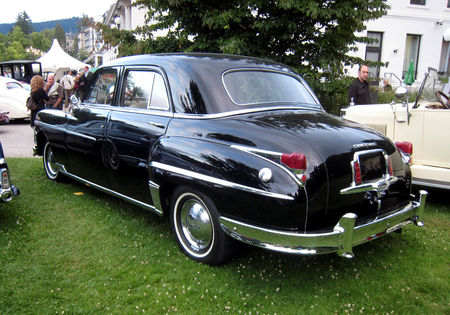 Chrysler_windsor_de_1949_02