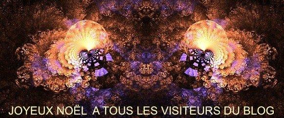 fractal_969516__340