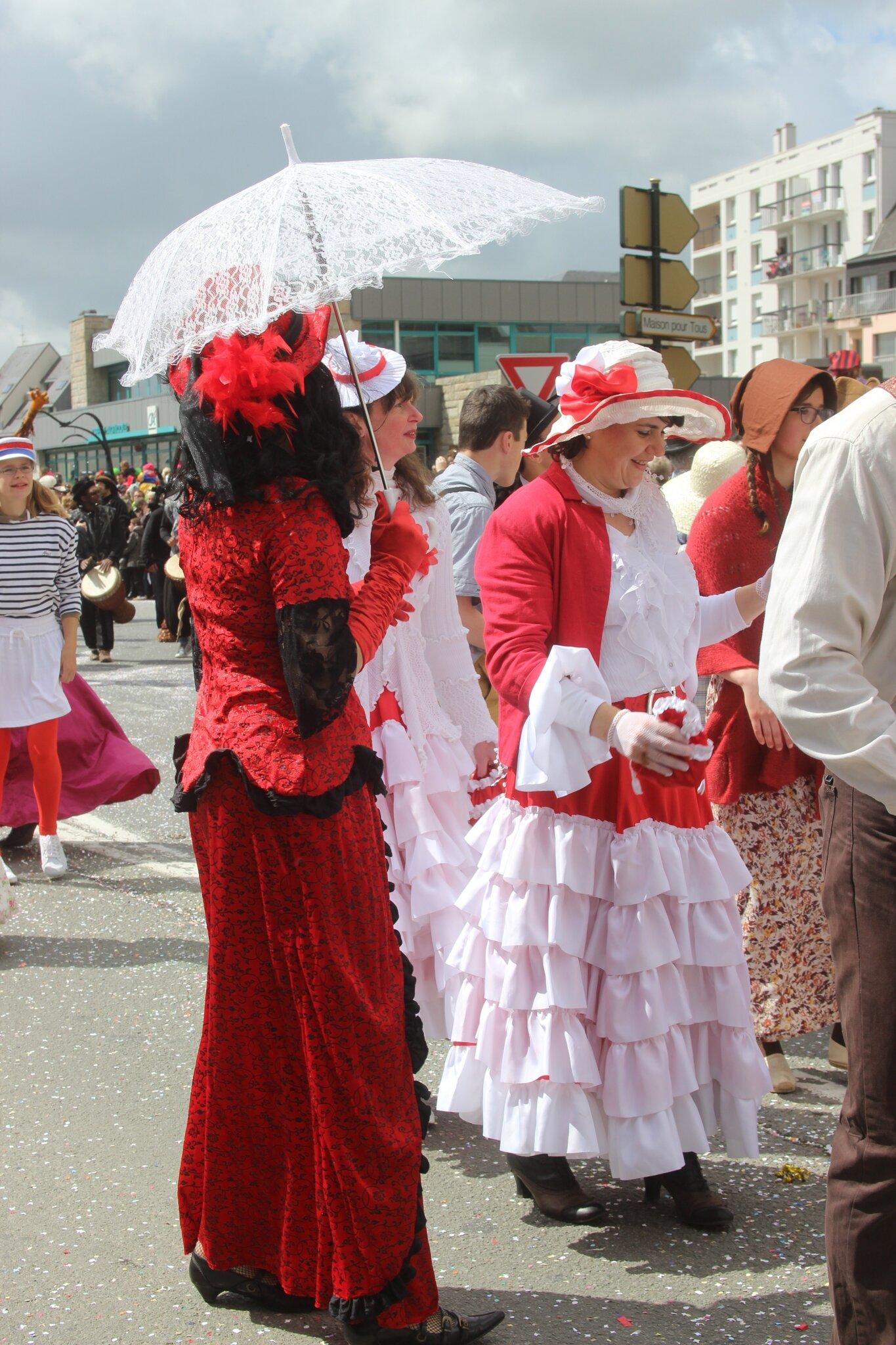 carnaval de landerneau 2014 067
