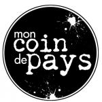 coin_pays