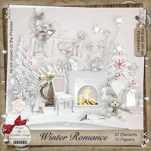 cajoline_winterromance