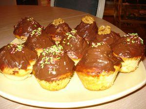 mes_cupcakes_ganache_au_chocolat_009