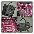 COUTURE_SAC_FB (page 1)