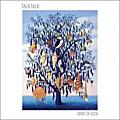 Talk talk -
