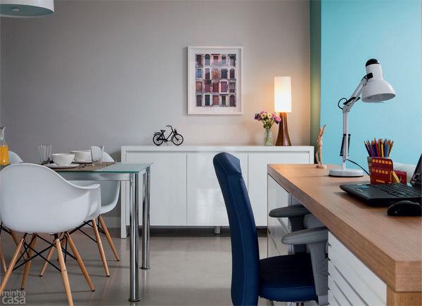 04_apartamento_varanda_com_jeitao_de_casa_terrea_1_