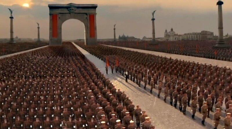 history-teaser-army (1)
