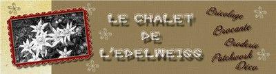 le_chalet_de_l_edelweiss