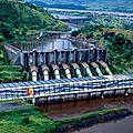 Kongo dieto 3125 : le grand maitre muanda nsemi dit que l'afrique centrale est le chateau d'eau de l'afrique !